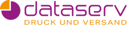 Logo-Var05.png