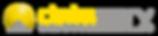 dataserv-logo.png