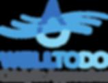 Transparent WellToDo logo.png