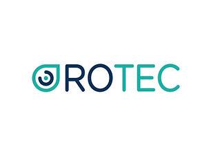 ROTEC copy.jpg