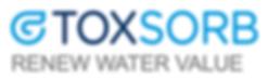 ToxSorb Logo w: slogan.png