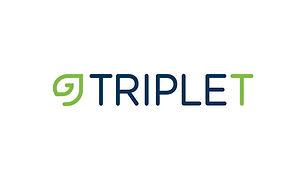 TRIPLET copy.jpg