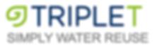 Triple-T Logo w: slogan.png