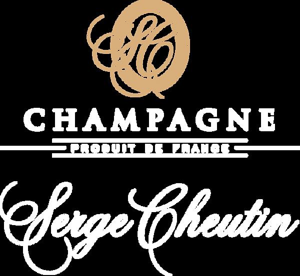 Cheutin-BlocMarque blanc et or.png