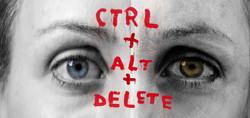 EMMA_CTRRL ALT DEL_b&W_pressRelease_v001 (1)