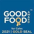 Good Food Award Winner Decal 2021 JPG.jp