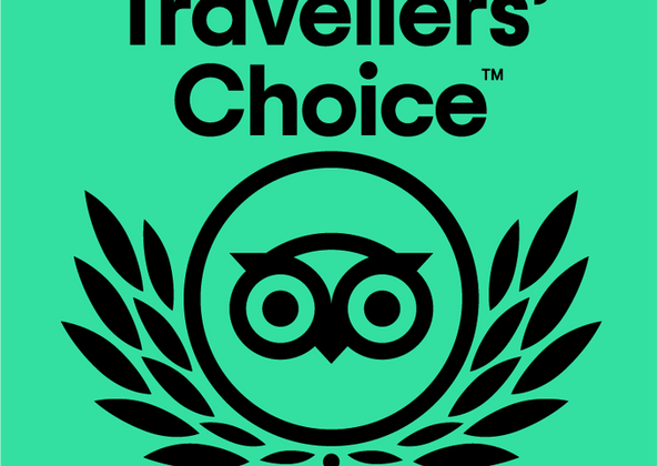 Travellers Choice Green.png