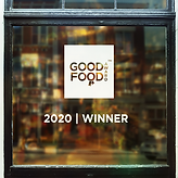 Good Food Award Winners Image Mockup 202