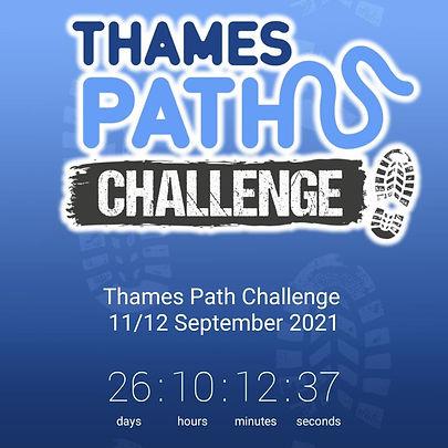 Thames Path Challenge.jpg