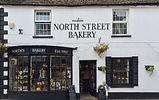 Norths shop.jpg