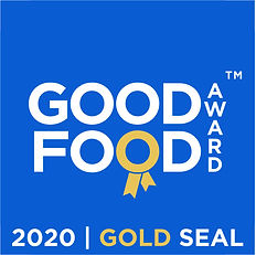 Good Food Award Winner Decal 2020 JPG.jp