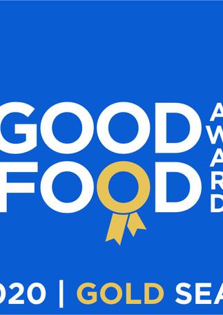 Good Food Award Winner Decal 2020 JPG.jp
