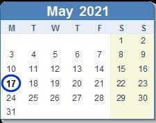 may-17-2021-monday (2).jpg