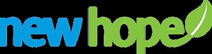 newhopelogo.webp