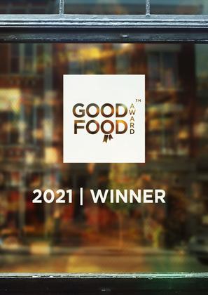 Good Food Award Winners Image Mockup 202