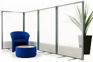 glazed-screens-laminate-1.jpg