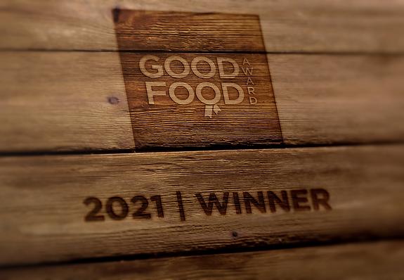 Good Food Award Winners Graphic 2021.png