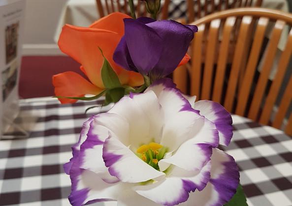 Table Flowers_edited.jpg
