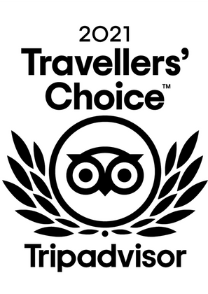 Travellers Choice White.png