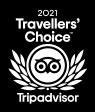 Travellers Choice Black.png