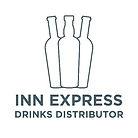 Inn Express.jpeg