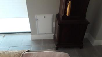 dog door in wall inside.jpg