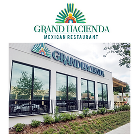 Grand Hacienda Pic .png