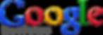 Google-reviews2.png