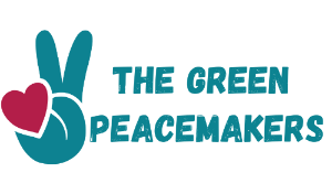 Copy%2520of%2520The%2520Green%2520Peacemakers%2520new%2520logo%2520good_edited_edited.png