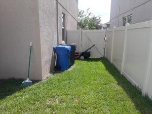 dog pen fence.jpg