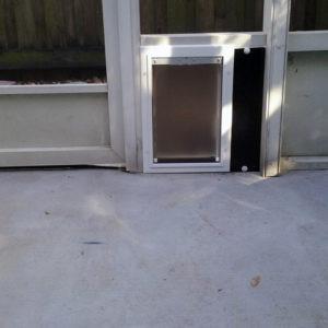 doors-006tn-300x300.jpg