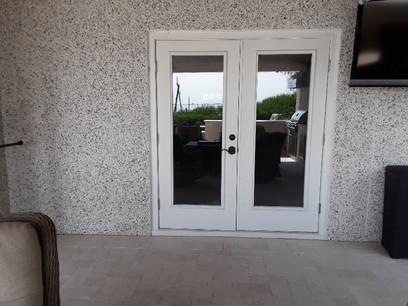 before door.jpg