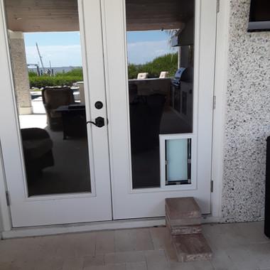 after door.jpg