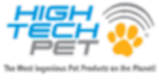 hi tech logo.png