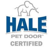 hale-logo.jpg