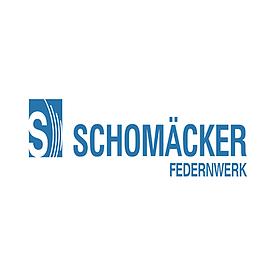 schomaker.png