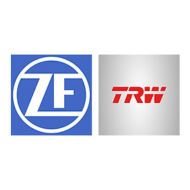 zf trq1.png