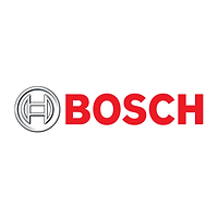 bosch1.png
