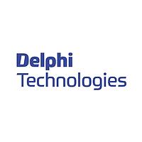 delphi2.png
