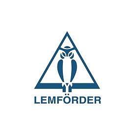 lemforder2.png