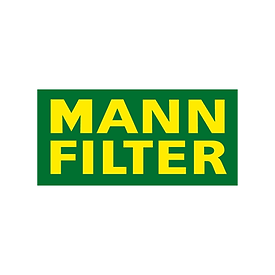 mann1.png