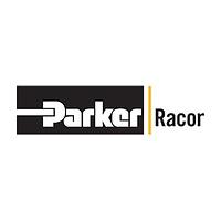 parkerracor1.png