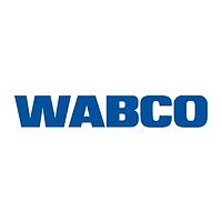 wabco1.png