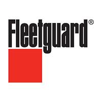 fleetguard1.png