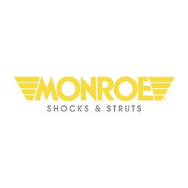 monroe3.png