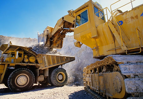 Large-Earth-Moving-Heavy-Equip.jpg