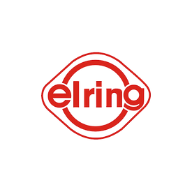 elring1.png