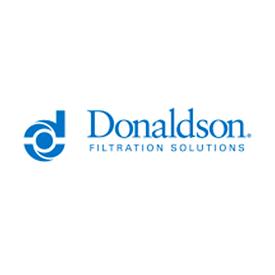 donaldson1.png
