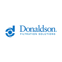 donaldson2.png