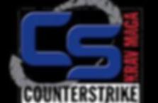 counterstrike krav maga logo.jpg